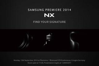 Samsung-NX1-320