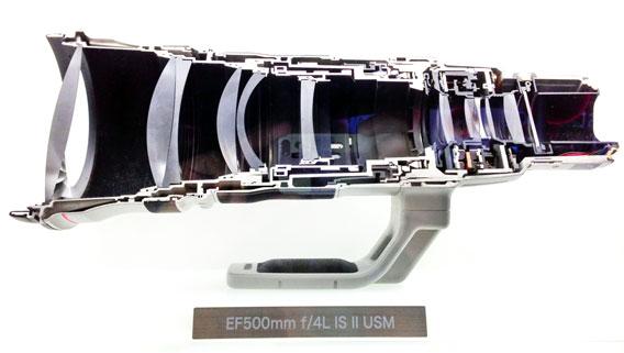 canonHalfLens2-568