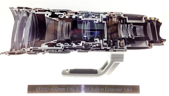 canonHalfLens5-568