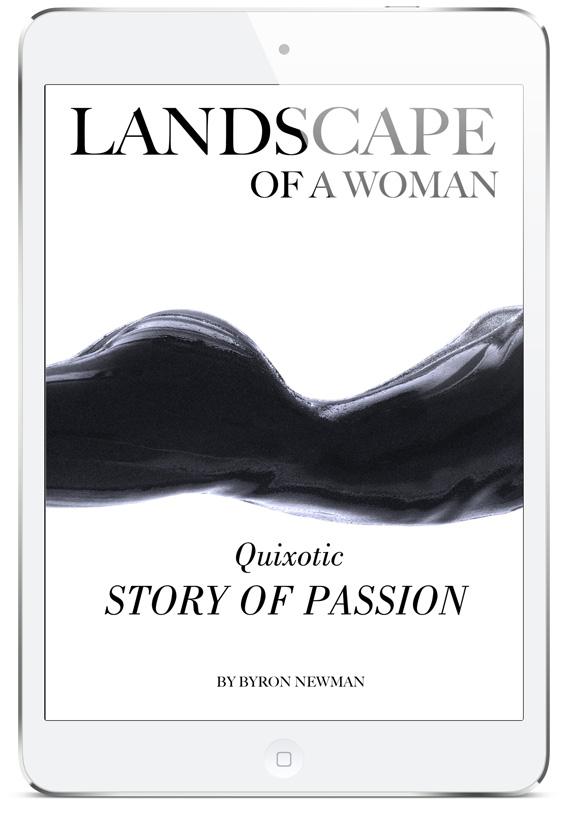 iPad-Mini-Landscape-of-a-woman