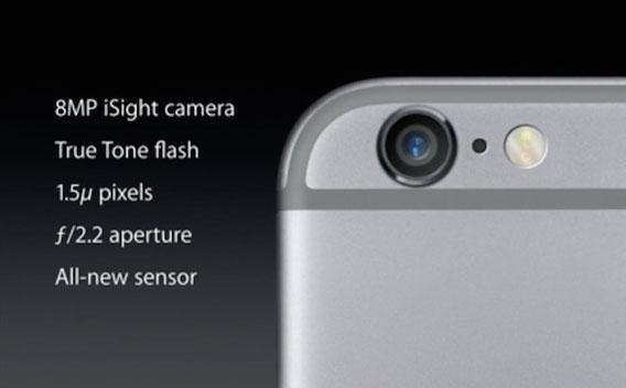 iPhone6-2-568
