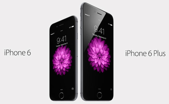 iPhone6-568