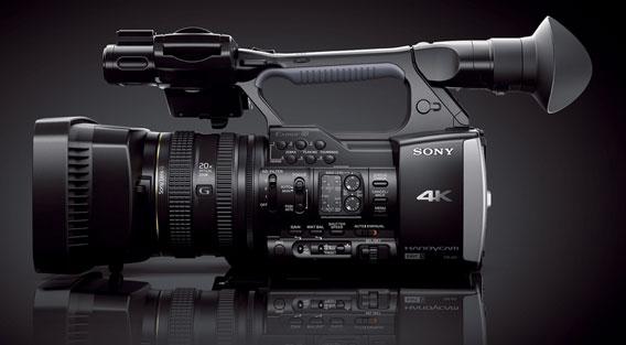 sony-FDR-AX1-568