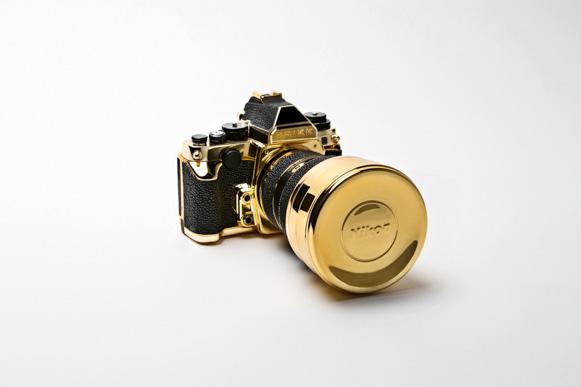 golden-nikon-2