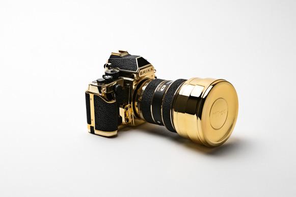 golden-nikon-3