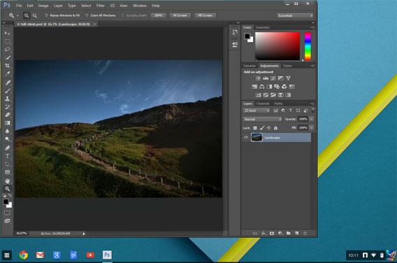 Photoshop-Chrome-568-1