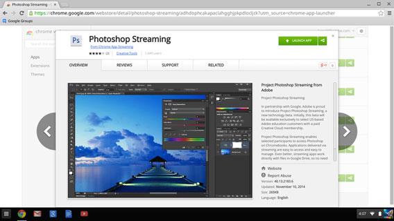 Photoshop-Chrome-568-2