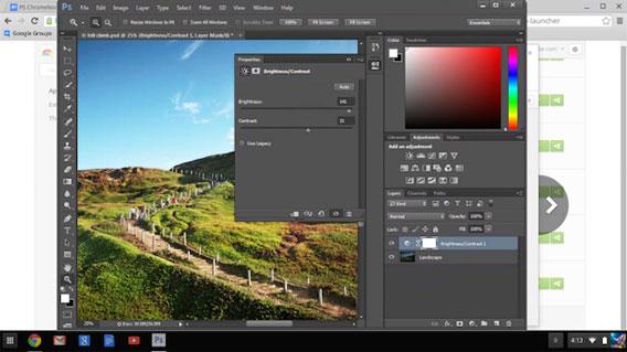 Photoshop-Chrome-568-3