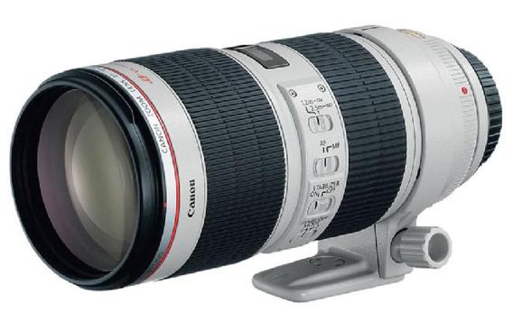 Canon_70_200-568