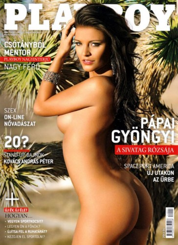 Gyongi-PB-cover-568