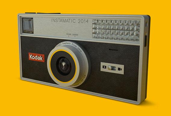 Kodak-instamatic1