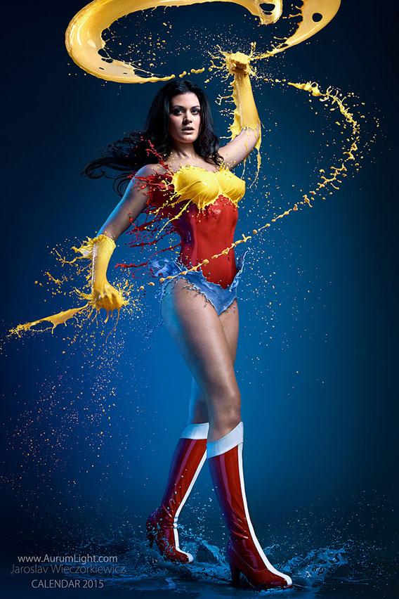 Splash-Heroes-1