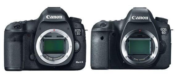 canon-duo-568