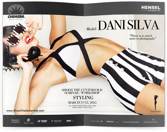 DaniStyling568