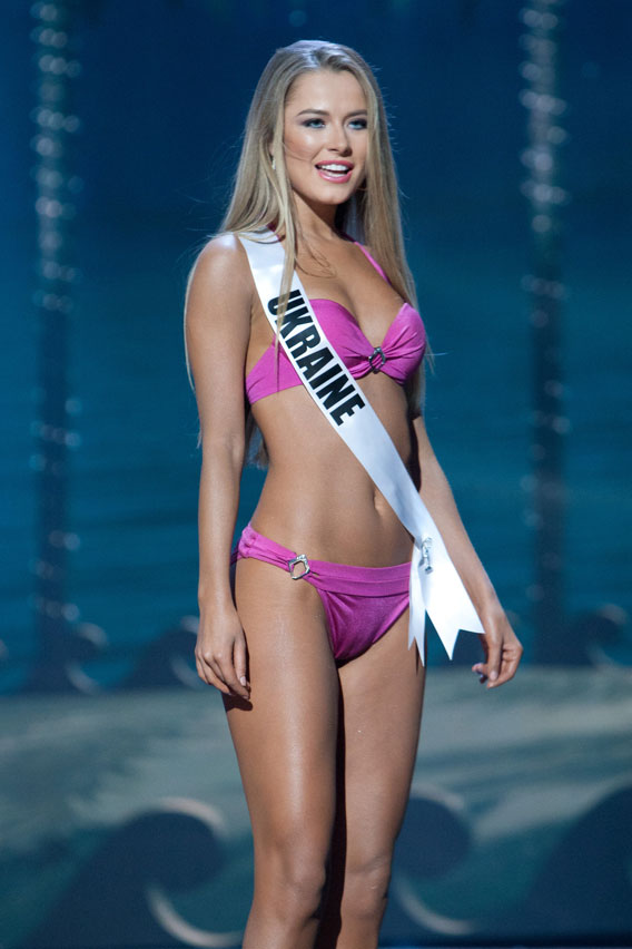 Diana-Harkusha-Miss-Ukraine