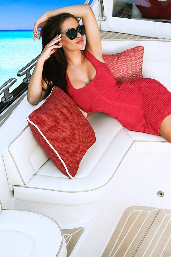 Karolina-boat-568