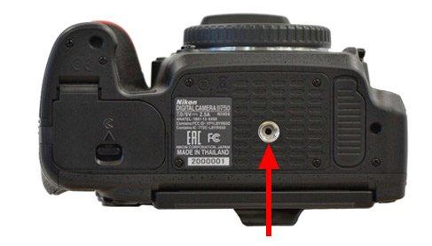 Nikon-D750-service-advisory