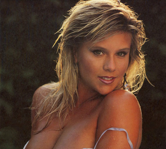 Samantha-Fox-568