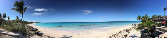 bahamas-pano-jerr568