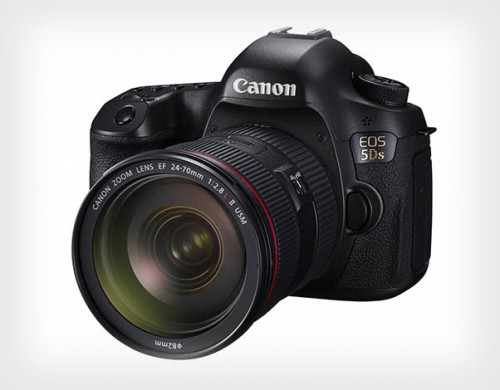 canon5ds1