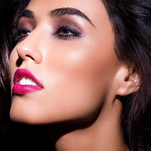 dani-makeup-568