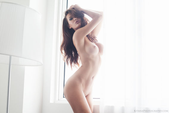 karolina-nude-2