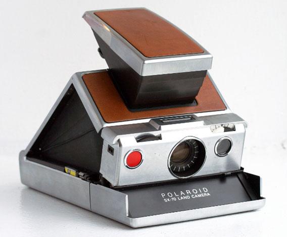polaroidsx70-568