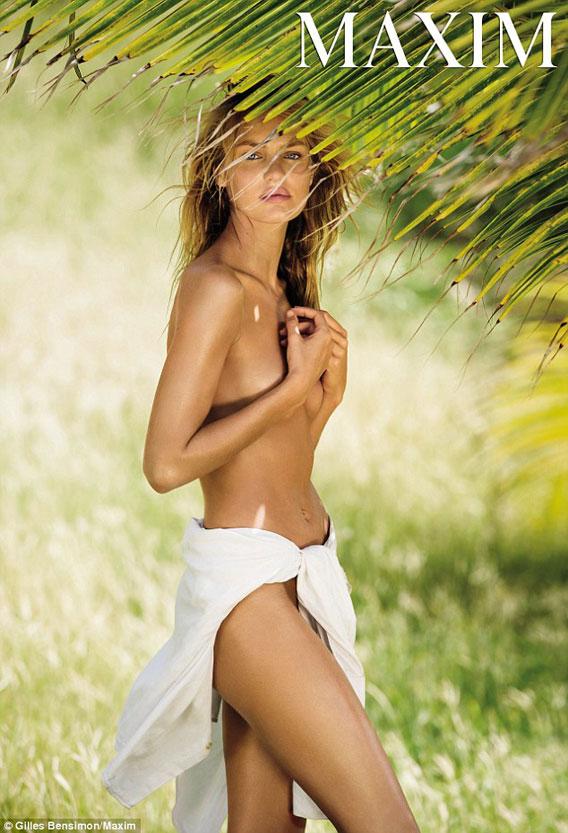 Candice-Swanepoel-2-568