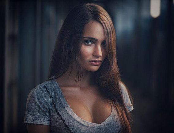 NatalieGolba-8-568