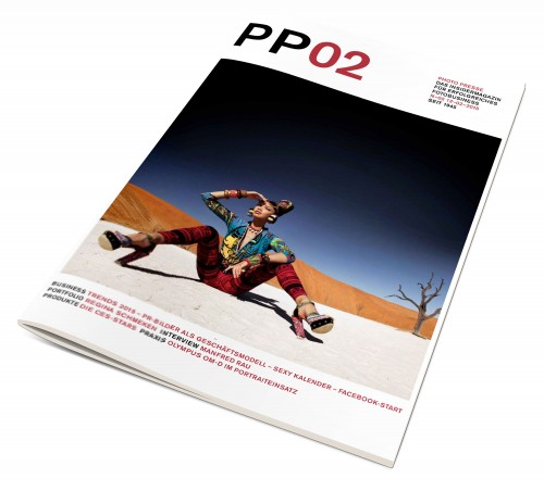 PP-Cover