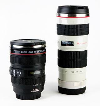 camera-lens-320