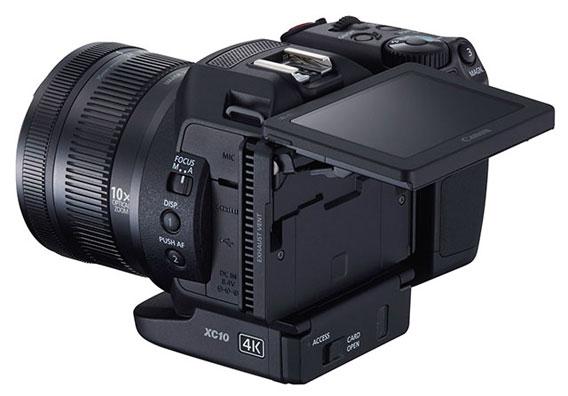 Canonback1