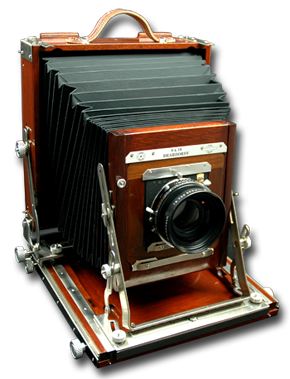 deardorff-camera-3