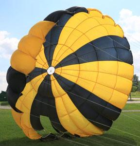 parachute300
