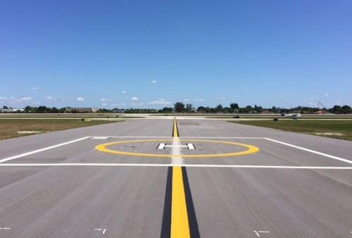 airportmarkings-568