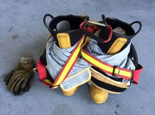 firemen-320