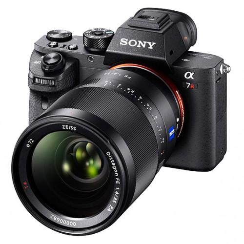 Sony-a7R-II-568