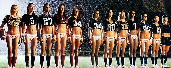 nfl-cheerleaders-568