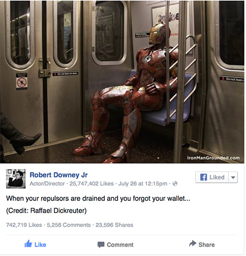 DownyJ-FB