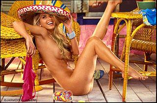 Mexican-bar-320