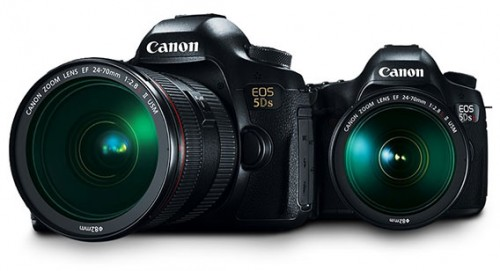 canon-eos-5ds-r-cameras