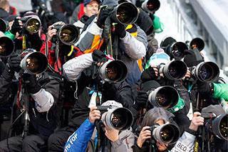 photographrs-320
