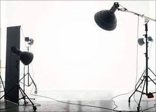 photography-studio320
