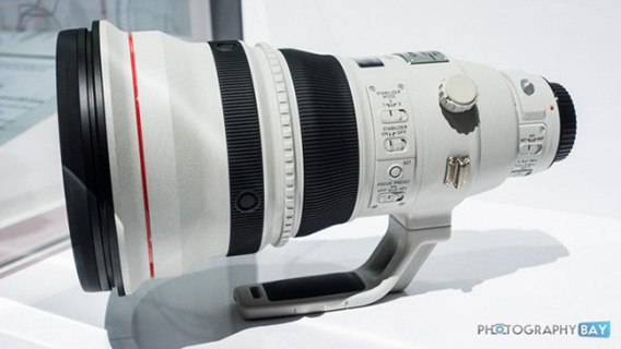 Canon-600mm-f4L-is-DO-BR-Lens-1-620x349