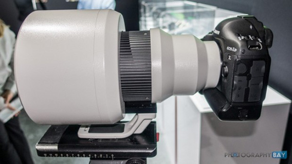Canon-600mm-f4L-is-DO-BR-Lens-2-620x349