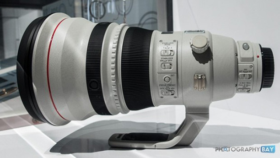 Canon-600mm-f4L-is-DO-BR-Lens-620x349