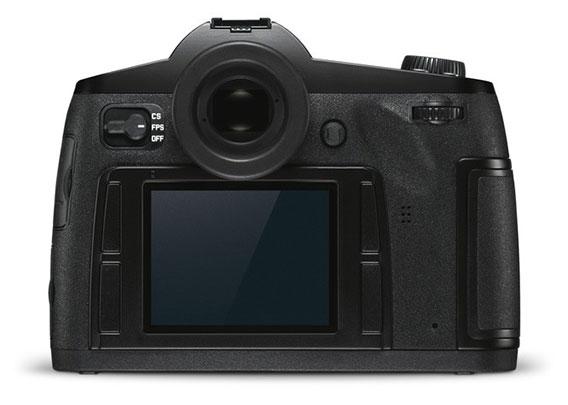 Leica-S-Typ-007-2-568