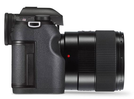 Leica-S-Typ-007-4-568