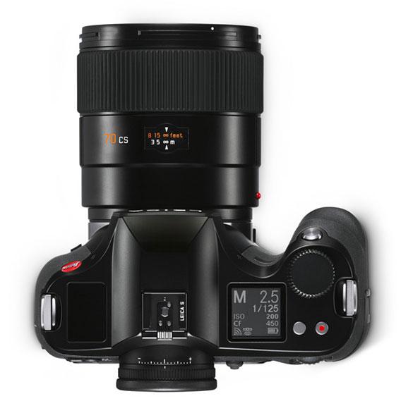 Leica-S-Typ-007-458