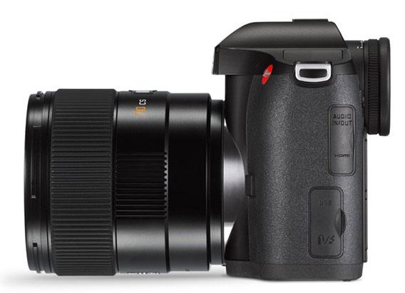 Leica-S-Typ-007-5-568
